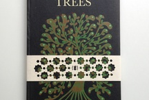 Book by Its Cover