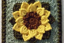 Crochet / by Diana Dixon