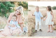 Inspire | What to Wear: Family Session