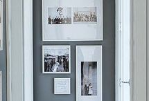 Photo layouts