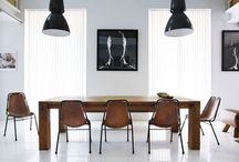Furniture / by ematstepford