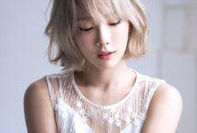Kim Taeyeon ~ SNSD♡