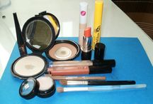 Products I Love / #makeup #beauty #cosmetics #products #blog #love