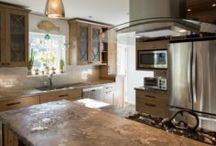 Trending at Signature Kitchens Additions & Baths / Recent blog posts on trends and other important topics in #design build remodeling, #kitchen design, #bathroom design, #kitchen remodeling, #bathroom remodeling