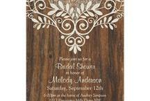 Invitation s