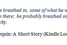Extraordinary Sentences
