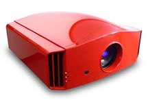 DreamVision Siglos+ 3 4K UHD Active 3D Home Cinema Projector / 4K UHD 3840x2160 – 1.4 to 2.8:1 Lens – 1.5 Million:1 dynamic contrast ratio – High Dynamic Range (HDR) - 3-chip LCOS 0.7 inch panel – 1,900 ansi lumens – DCI-P3 Colour Gamut - THX® 3D Display certification – 400Hz Crystal Motion® - True Cinema Black IV® – Inputs - 2x HDMI 2.0a.