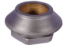 Casting and forging Components Manufacturer in India / We are award winning manufacturer of casting and forging components in India. We manufacturer dia casting parts, forging parts, casting parts manufacturers