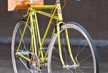 japan bicycle