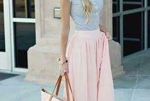 roupa que me gusta