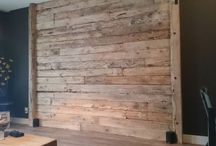 Wood Design 2