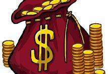 Noticias y Pagos / Noticias actualizadas y últimos pagos sobre las páginas que trabajamos en dineroworld.com