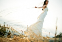 Posing - Brides / by Todd White (Visual Storyteller)