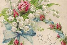 Kærlighedsbreve
