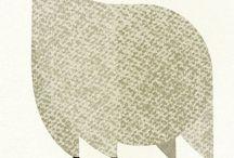 dibujos animaled