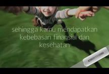 Make life better - Unicity Indonesia