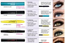 Avon shop / Http://www.avon.uk.com/stores/jade17-shop