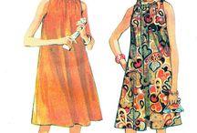 clothes 70s