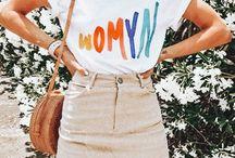 summer women's fashion prart 2