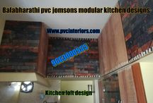 best pvc modular kitchen in hosur - balabharathi / Best pvc modular kitchen in hosur,modular kitchen in Dharmapuri, pvc  kitchen cabinets in hosur,kithcen cabinets in Dharmapuri, pvc  dressing table design   in hosur, dressing table with mirror in Dharmapuri,