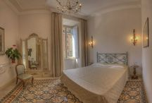Roma Accommodation - short rental in the centre