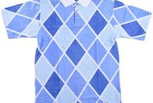 POLOS / Steal Deal offers men's branded Polo Graphic tees at the cheap price wholesale online. Call 323-581-8051 to book online today.