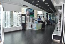 Maxivision Opticals