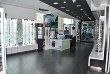 Maxivision Opticals