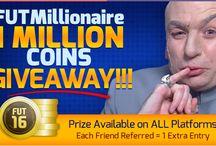 Fut Millionaire Review / Fut Millionaire Review and Fut Millionaire trading center