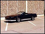 Mecum Auto Auction / Monterey, CA August 15-17, 2013
