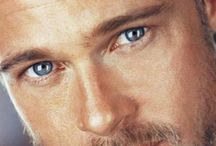 Brad Pitt SUPER WOW!
