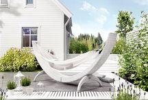 Siesta Royal / Pohodlná hojdacia sieť SIESTA z okrúhleho umelého ratanu Vám umožní dokonalý oddych na záhrade, terase a bazénu.  Má bezpečnú a stabilnú konštrukciu. Nosnosť do 150 kg.   Konštrukcia je zo zváraného hliníka, výplet z kvalitného okrúhleho polyuretanu, sieť je z polyesteru impregnovaného teflónom– je možné prať, bez aviváže.
