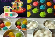 cake dekorasi