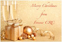 Christmas Advent / Watch this space for Christmas offers exclusively to you