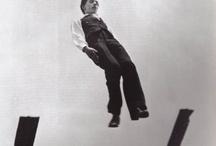 Photographer: Jacques Henri Lartigue (1894-1986) / by Ego Ipse