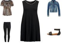 Everyday Fashion Zalando