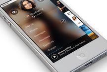 App for IOS 7