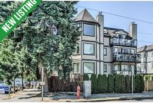 202-2709 Victoria Drive, Vancouver, BC Canada