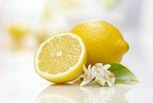 medicina natural / medicina natural