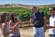 Temecula Valley Wine Country / Europa Village participates in many Temecula Wine Country area events.