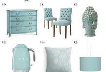 Stardew / trends color stardew interior design
