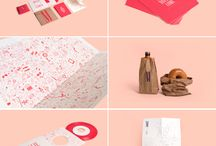 Wedding | Graphic Design | Décor / wedding invitation, graphic design, print design, bridal shower, décor