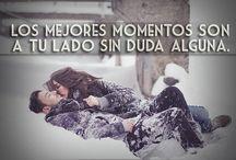 Love this! ♡