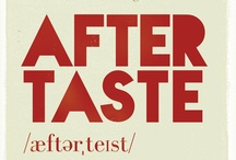 Fetzer Gets RAD!   / Emily Ellyn sees Fetzer through Crimson and Quartz colored cat-eyed glasses!  Sharing recipes, food and drink ideas and inspirations for entertaining!