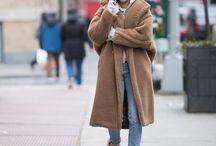 pro fashion style
