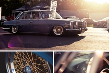 CLASSIC CARS|Oopscars
