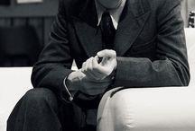 Benedict Cumberpatch / Benedict Cumberpatch Style