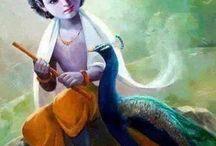 Gaurav P'tel