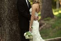 Wedding Pictures / by Amanda Warner