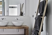 Home ■ Bathroom